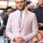 Steven Spielberg convocó a Seth Rogen para un papel importante en la próxima película basada en la infancia del director