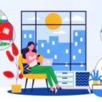 Ahora podrás usar Google Assistant en tus aplicaciones Workspace
