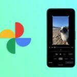 El nuevo editor de video avanzado de Google Photos comienza a implementarse