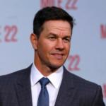 """Mark Wahlberg producirá y protagonizará la película basada en la fe """"Stu"""" con Rosalind Ross dirigiendo"""