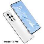 Los Meizu 18 y Meizu 18 Pro fueron anunciados en China con Snapdragon 888