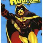"""Warner Bros, DC Films y Chernin Entertainment hacen equipo en la película """"Hourman"""" con Gavin James y Neil Widener escribiendo el guión"""