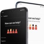 OxygenOS 11 basado en Android 11 comenzó a implementarse para el OnePlus Nord
