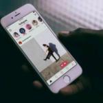 Instagram dice que está explorando opciones que permitirían a los usuarios ocultarse