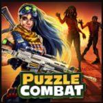 Zynga Lanza Puzzle Combat