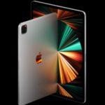 Apple presenta un nuevo iPad Pro con chip M1 innovador, 5G ultrarrápido e impresionante pantalla Liquid Retina XDR de 12,9 pulgadas