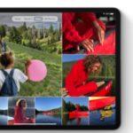 Apple ahora te permite transferir fotos de iCloud a Google Fotos