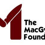 La Fundación MacGyver estrena una nueva serie Animada de MacGyver
