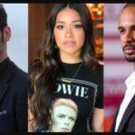 """""""Players"""" será la nueva comedia romántica de Netflix protagonizada por Gina Rodriguez,Tom Ellis y Damon Wayans Jr."""