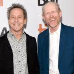 Apple Studios cerró acuerdo para varias producciones con Imagine Partners