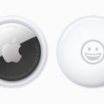 Apple presentó AirTag para que los usuarios de iPhone localicen y hagan seguimiento seguro de sus objetos de valor utilizando la app Find My