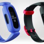 Fitbit hizo la presentación oficial de su Fitbit Ace 3