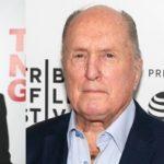 "Ed Harris dirigirá a Robert Duvall y Garrett Hedlund en ""The Ploughmen"""