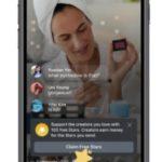 Facebook añade nuevas opciones de monetización para creadores, incluidos anuncios en clips de video cortos