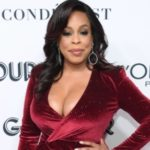 "Niecy Nash protagonizará en Netflix la comedia romántica ""The Perfect Find"""