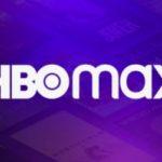 HBO Max actualiza su app y trae de vuelta el botón de reinicio para Android TV y Chromecast