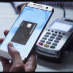 Samsung Electronics, Mastercard y Samsung Card firman un memorando de entendimiento para una tarjeta de pago biométrica con huella dactilar