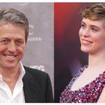 """Hugh Grant y Sophia Lillis se suman al elenco de la adaptación cinematográfica de """"Dungeons & Dragons"""""""