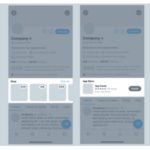 Twitter está trabajando en business profiles
