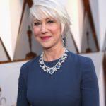 """""""Shazam: Furia de los dioses"""": Helen Mirren será a la villana Hespera"""