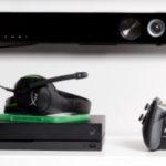 HyperX agrega compatibilidad con Xbox Series X|S a la estación de carga del controlador ChargePlay Duo