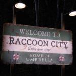 """""""Resident Evil: Welcome to Raccoon City"""" será el título para el reboot cinematográfico de la aclamada serie de videojuegos"""