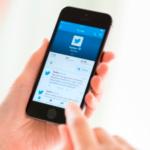 Twitter está mejorando los mensajes directos considerando nuevas capacidades de búsqueda de información