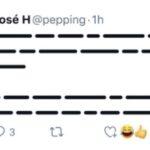 Twitter evalúa el potencial de reacciones estilo emoji y votos positivos y negativos en los tweets