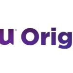 Roku anunció que están cambiando el nombre del contenido de Quibi a Roku Originals