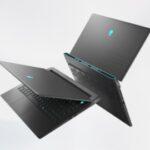 Alienware lanzó la m15 R5, su primera computadora portátil basada en AMD en más de una década