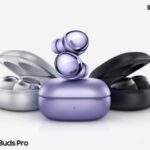 Los Galaxy Buds Pro son eficaces para las personas con pérdida de audición, según un estudio