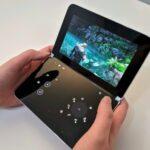 Actualización de Microsoft Game Pass convierte la Surface Duo en una consola Xbox portátil