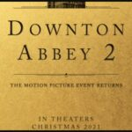 Focus Features fijó la fecha de estreno de «Downton Abbey 2»