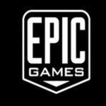 Epic Games anuncia una ronda de financiación de mil millones de dólares