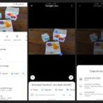 Google Photos facilita el acceso a Lens
