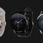 Moto 360 consigue una importante actualización de Wear OS