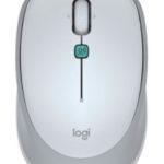 Logitech y Baidu Brain se asocian y lanzan el Logitech Voice M380