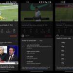 YouTube agrega aún más controles y opciones de resolución de video en dispositivos móviles en su última actualización para android