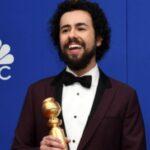 """Ramy Youssef negocia sumarse a Emma Stone en """"Poor Things"""" de Yorgos Lanthimos para Searchlight y Film4"""