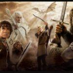Amazon Game Studios cancela el desarrollo de su juego «El Señor de los Anillos»