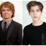 """Rebbot de """"Toxic Avenger"""" contará con Jacob Tremblay y Peter Dinklage"""