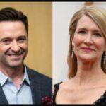 """Hugh Jackman y Laura Dern protagonizarán """"The Son"""" de Florian Zeller"""