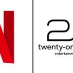 """Netflix y 21 Laps produciran una adaptación de """"The Poet"""""""