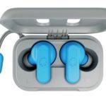 Skullcandy presenta nuevos auriculares inalámbricos Dime True