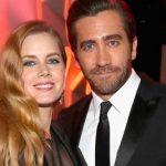 "Amy Adams y Jake Gyllenhaal produciran ""Finding The Mother Tree"""
