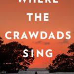 Sony Pictures fija fecha de estreno para el drama criminal «Where The Crawdads Sing»
