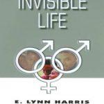 HBO desarrolla una adaptación televisiva de las novelas de E. Lynn Harris, «Invisible Life»
