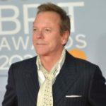 Paramount+ confirmó que Kiefer Sutherland protagonizará una serie dramática de espías de John Requa y Glenn Ficarra
