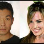 El thriller «Five Below» contará con Nelson Lee y Krista Allen en su reparto