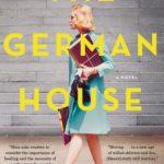 "El éxito de ventas ""The German House"" será adaptado como miniserie"